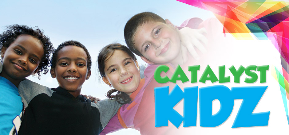 Catalyst-Kidz-Header